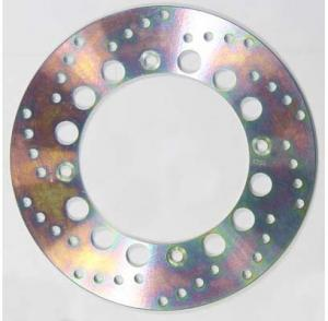EBC MD1005LS Brake Disc