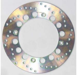 EBC MD1005RS Brake Disc