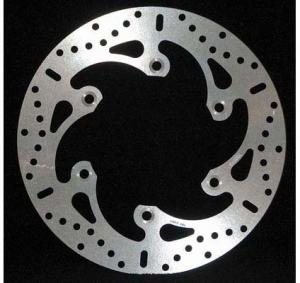 EBC MD1008RS Brake Disc