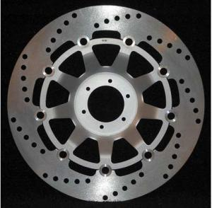 EBC MD1010LS Brake Disc