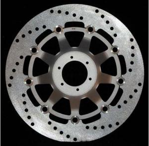 EBC MD1010RS Brake Disc