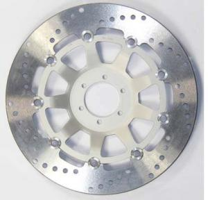 EBC MD1012LS Brake Disc