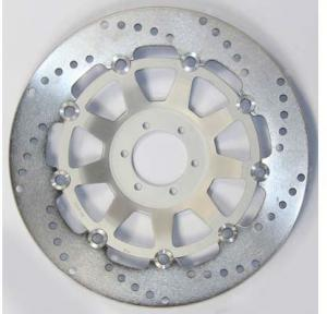 EBC MD1012RS Brake Disc