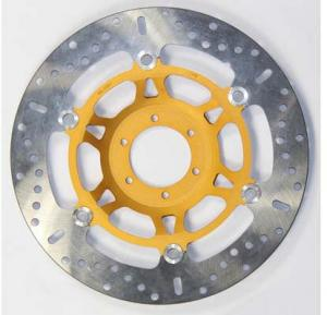 EBC MD1014X Stainless Steel Brake Disc