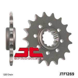 JTF 1269 Front Sprocket
