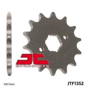 JTF 1352 Front Sprocket
