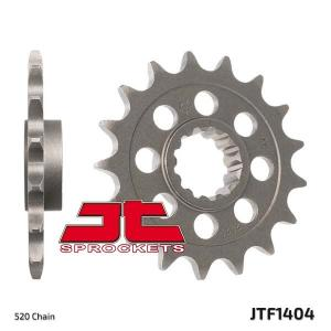 JTF 1404 Front Sprocket