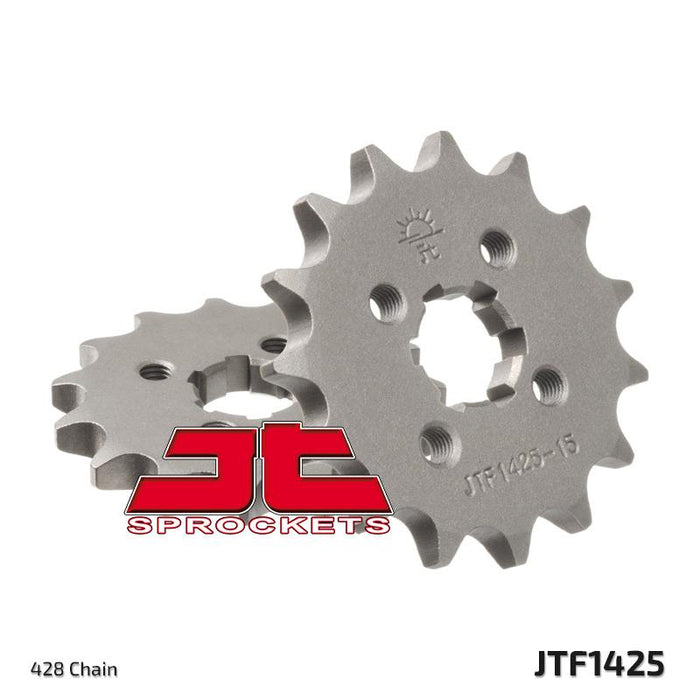 JTF 1425 Front Sprocket