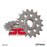JTF 1444 Front Sprocket