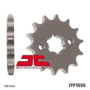 JTF 1550 Front Sprocket