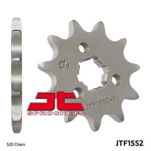 JTF 1552 Front Sprocket