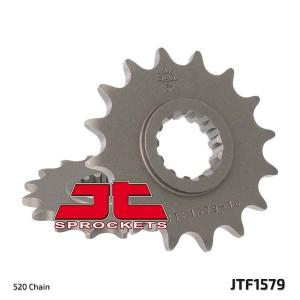 JTF 1579 Front Sprocket