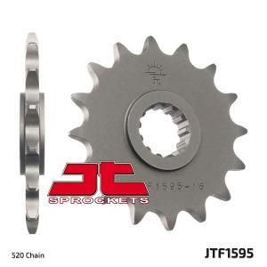 JTF 1595 Front Sprocket