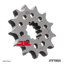 JTF 1905 Front Sprocket
