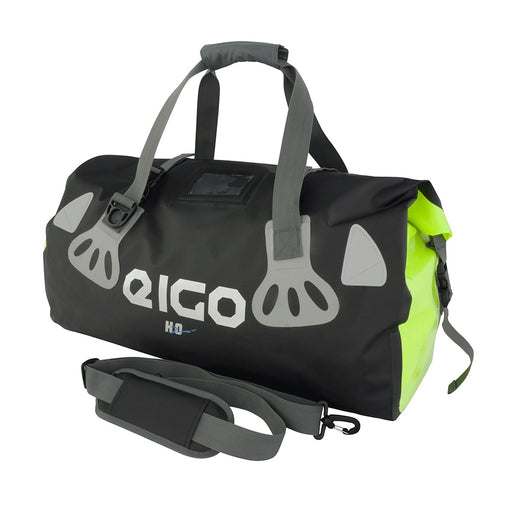 Eigo Waterproof Duffle Bag