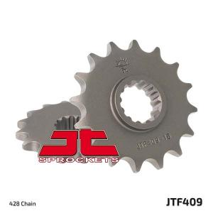 JTF 409 Front Sprocket