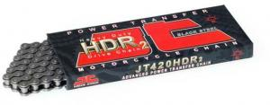 420HDR X 100 JT CHAIN