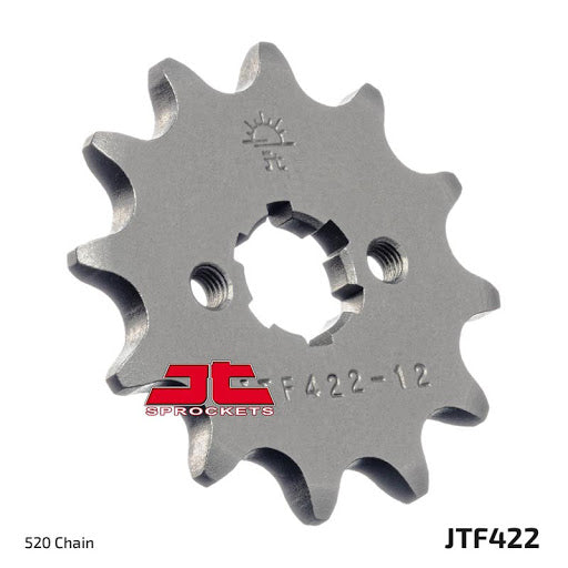 JTF 422 Front Sprocket