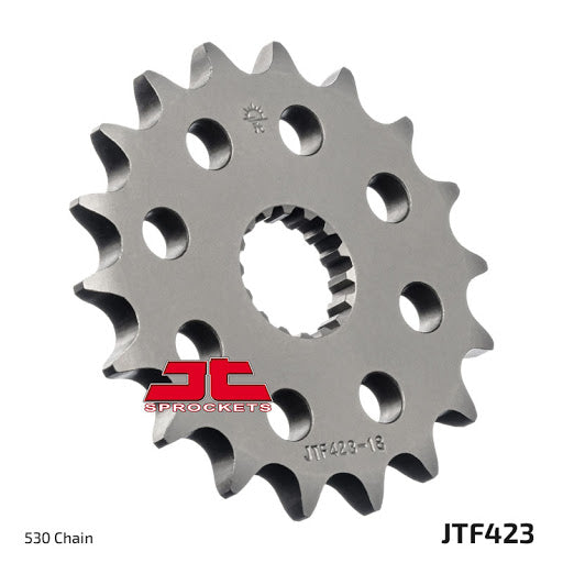 JTF 423 Front Sprocket