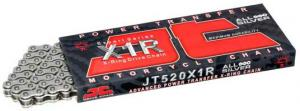 520X1R X 106 JT HEAVY DUTY X-RING CHAIN