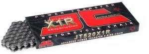 520X1R X 98 JT HEAVY DUTY X-RING CHAIN