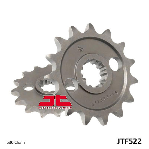 JTF 522 Front Sprocket