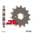 JTF 548 Front Sprocket