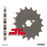 JTF 563 Front Sprocket