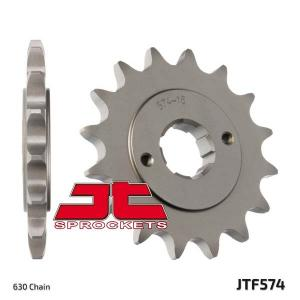JTF 574 Front Sprocket