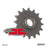 JTF 577 Front Sprocket