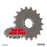 JTF 579 Front Sprocket