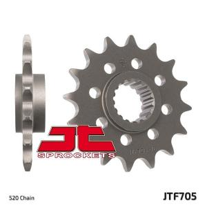 JTF 705 Front Sprocket
