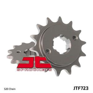 JTF 723 Front Sprocket