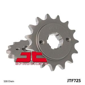 JTF 725 Front Sprocket