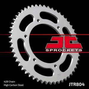 JTR 804 Rear Sprocket