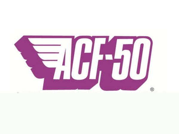 Acf-50 Aerosol Can 369ml