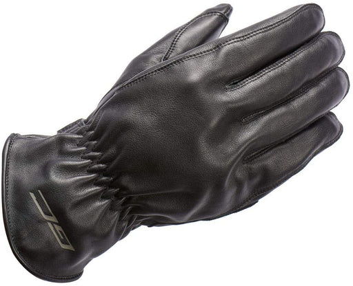 Grand Canyon ACE Leather Gloves