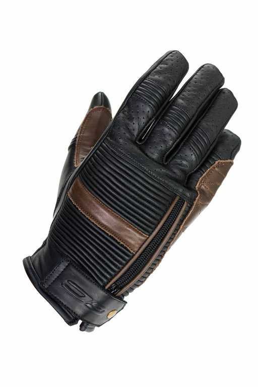 Grand Canyon COLORADO Leather Gloves