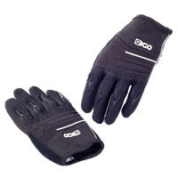 Eigo Huron Gloves (BLACK)