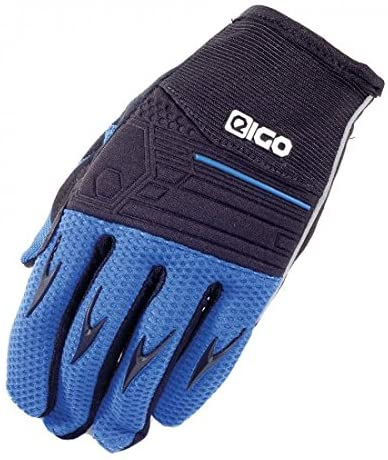 Eigo Huron Gloves (BLUE)