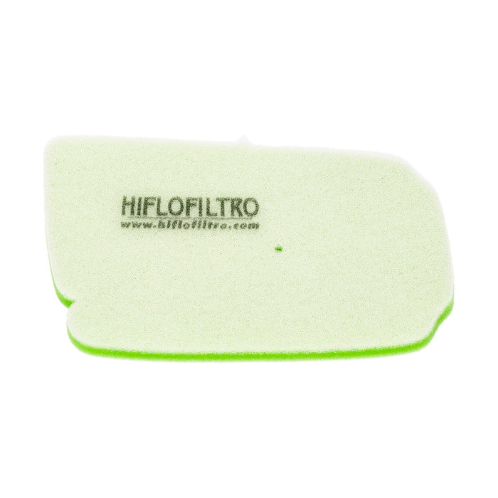 HFA1006DS Air Filter
