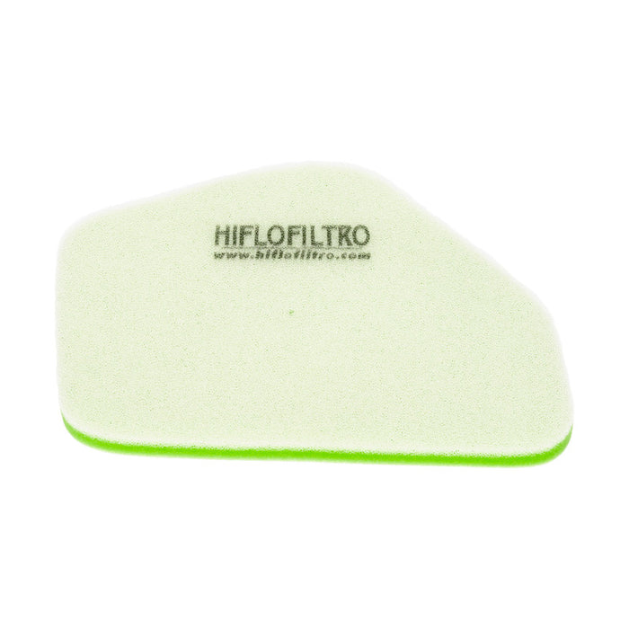 HFA 5008DS AIR FILTER