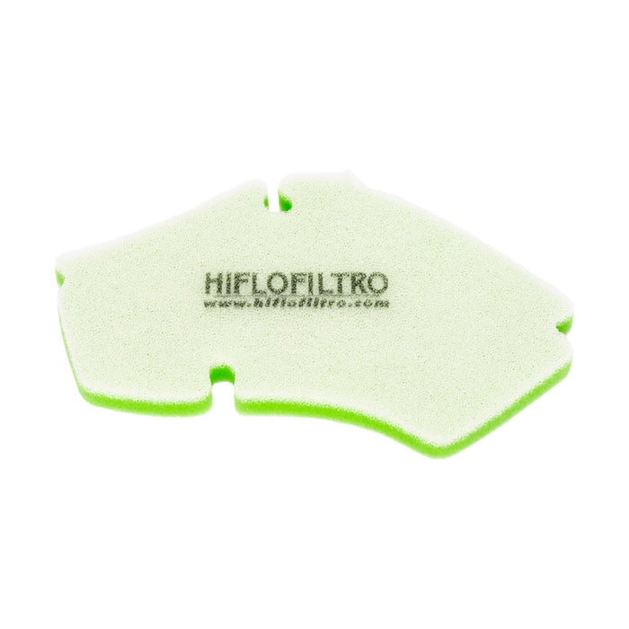 HFA 5216DS AIR FILTER