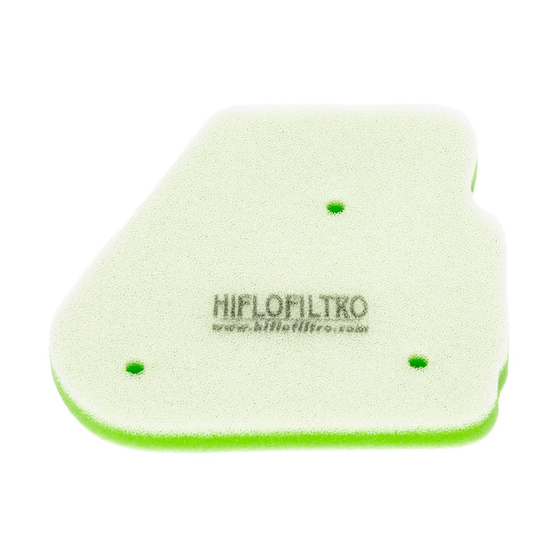 HFA 6105DS AIR FILTER