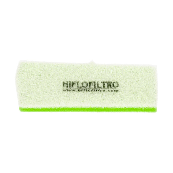 HFA 6108DS AIR FILTER