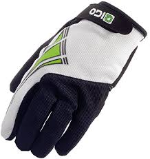 Eigo Tahoe Gloves