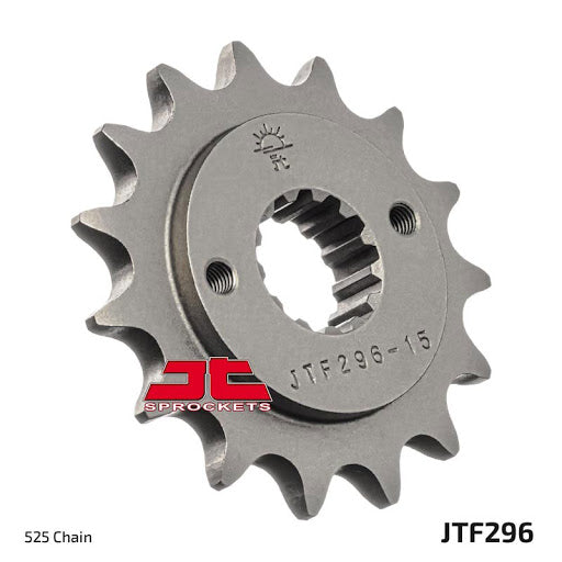 JTF 296 Front Sprocket