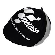 MotoGP Helmet Bag