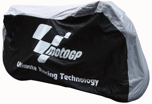 MotoGP Indoor Dust Cover