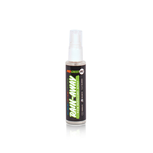 PRO-GREEN RAIN-AWAY REPELLENT SPRAY 75ML